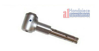 Dental Lowspeed Handpiece Attachment Kavo Type 68 Latch Head - Buy 3 Get 1 Free