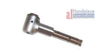 Dental Lowspeed Handpiece Attachment Kavo Type 68 Latch Head - Buy 3 Get 1 Free