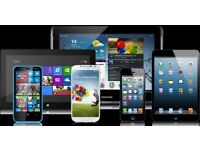 12 MONTH'S IPTV FOR ALL DEVICES - WITH HELP - ONLINE
