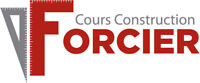 Formation RBQ CCQ - Cours