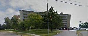 LARGE 2 BEDROOM APARTMENT IN PORTHOPE (UTILITIES INCLUDED)