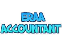 Low Cost Accountants in London 07400 439071, Tax returns, Taxation