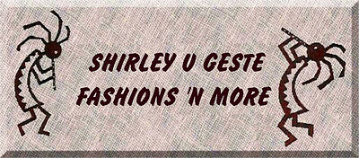 Shirley-U-Geste-Fashions-N-More