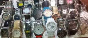 Designer Watches $39 + up at Great Pacific Pawnbrokers