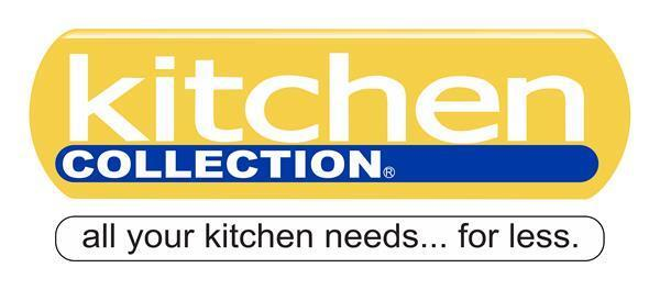 items in kitchen collections store on ebay