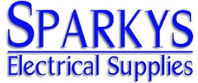 Sparkys Electrical Supplies