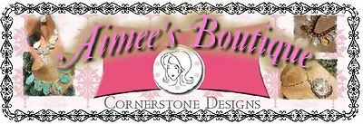 cornerstonejewels