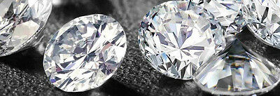 diamonds-are-forever-ltd