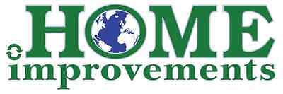 Home Improvements Ltd