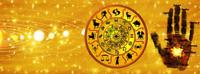 Top astrologer