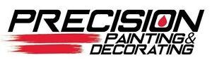 Precision painters and decorators Blackwood Mitcham Area Preview
