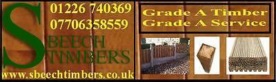 S Beech Timbers
