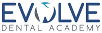 Evolve Dental Academy – Work in the Dental Field!