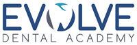 Evolve Dental Academy-Start your Career in Dental Administration