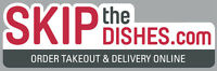 Delivery Driver / Food Couriers Required