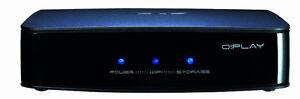 Asus O!Play Air Multi Media PlayerHDP-R3