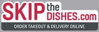 Delivery Driver / Food Couriers