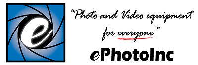 ePhotoInc