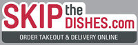 Delivery Drivers / Food Couriers