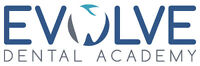 Evolve Dental Academy – Start Your New Career Today!