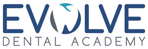 Evolve Dental Academy – Start Your Career in the Dental Field! Regina Regina Area image 1