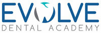 Become a Dental Business Administrator - Start Learning Now!