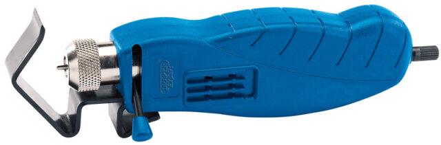 Draper Cable Sheath Stripper - 64333