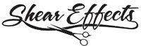 Hiring full time and part-time receptionist at Shear Effects