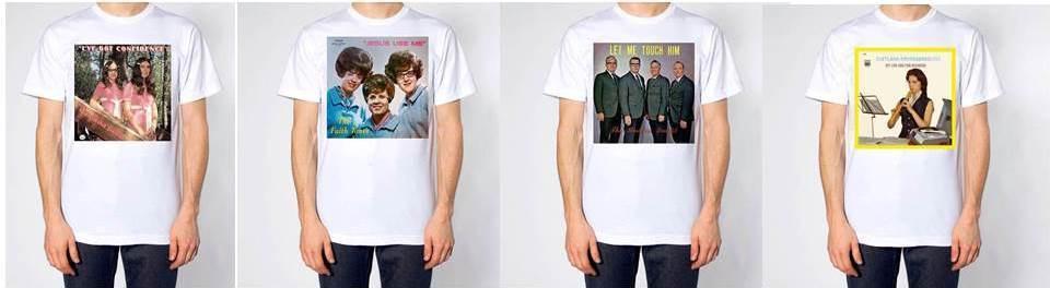 badalbumcovertshirts