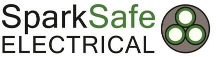 SparkSafe Electrical Services Eastern Suburbs Preview
