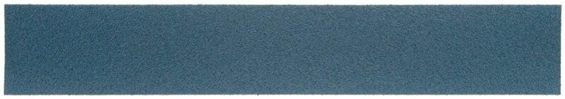 Speed Grip Body File Sheet - 36E Blue Magnum