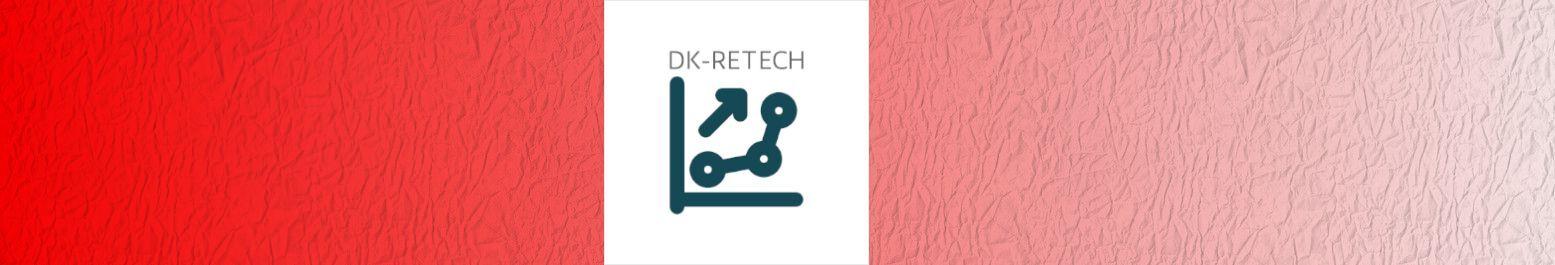 DK-ReTech