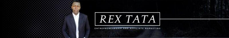 Rex Tata ClickBank Cash Sniper Course - Reg Price $67