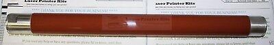 Xerox Fuser Upper Heat Roller For Docucolor 240 242 250 252 260 Premium Usa