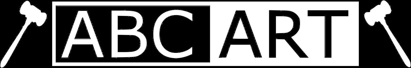 ABC ART AUCTIONS