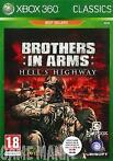 Brothers in Arms - Hell's Highway - Classics  - 2dehands