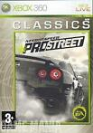 Need for Speed - ProStreet - Classics  - 2dehands