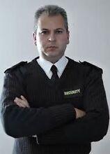 Security Course Casula Liverpool Area Preview