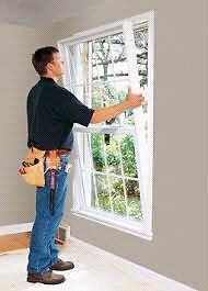 ALL GTA WINDOWS & DOORS  REPLACEMENT - 7 DAYS / WK !  CALL NOW !