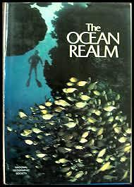 The Ocean Realm  (hardcover)