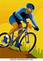 Bonjour Cherche Vélos a Donner Pour Adult a Montréal