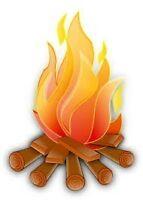 Dry/Seasoned/Split Firewood Forsale! Free Delivery!!