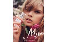 Miss Dior Cherie Dior Eau De Parfum