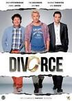 Divorce - Seizoen 2 (Series & mini-series, DVD & CD)