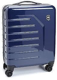 Victorinox Spectra Luggage Ebay