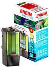 EHEIM Aquarium Filters