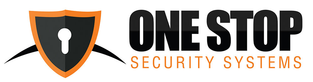 One Stop Security Systems