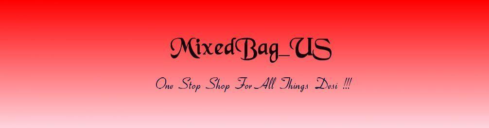 MixedBag_US