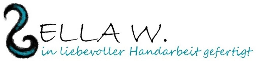 Lella W Handarbeitsshop