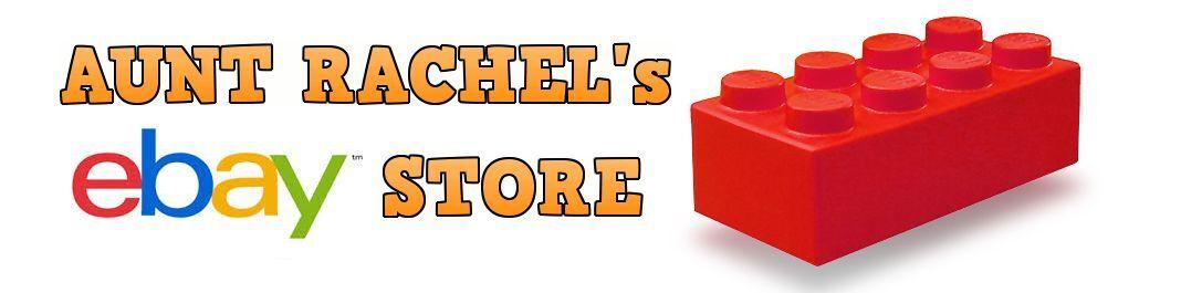 Aunt Rachel's Store